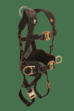 FALLTECH Arc Flash 8081R Harness