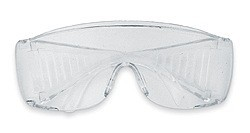1750C Visitor  Safety Glasses