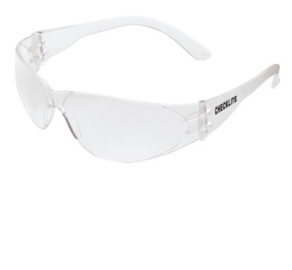 CL110 Checklite Safety Glasses