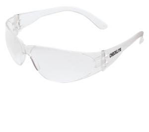 CL110AF Checklite Safety Glasses Anti Fog