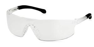Radians RS1-10 Safety Glasses