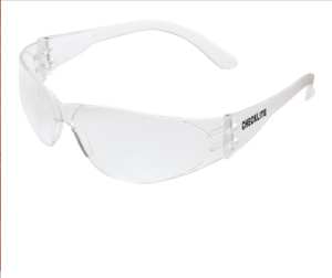 CL010 Checklite Safety Glasses - Checklite