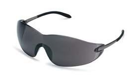 Blackjack Safety Glasses - Blackjack