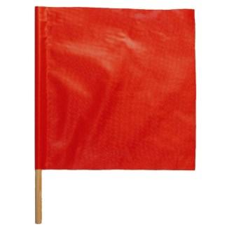 ML Kishigo 1600 Standard Warning Flag
