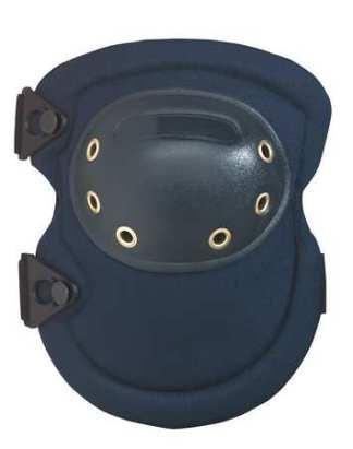 Allegro 7102-Q Knee Pads