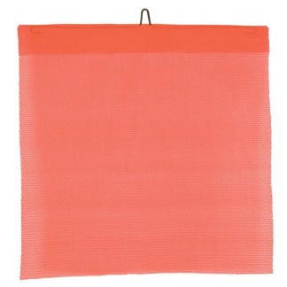 ML Kishigo D-5971 Standard Overhang Warning Flag