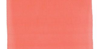 ML Kishigo D-5971 Standard Overhang Warning Flag
