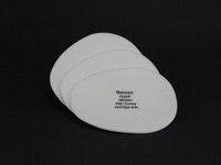 Gerson G95P - P95 Replacement Filter Discontinued from Inventory