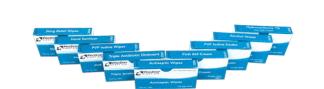 ProStat 2261 Triple Antibiotic Ointment, 10 per box