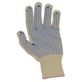 Pick and Go Gloves - Pick & Go gloves