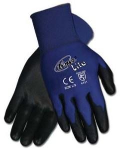 Ninja Lite Gloves - Ninja Lite gloves
