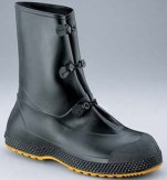 """SF Overboots - Overboots, 12"""""""