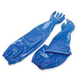 Nitri-Knit Gloves - Nitri-Knit gloves