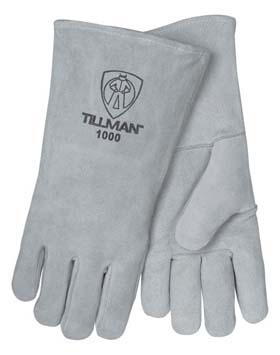 John Tillman 1000 Stick Welders Gloves