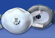 R95 Particulate Respirators