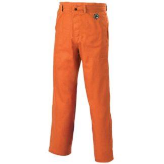 Flame Resistant (FR) Welding Pants