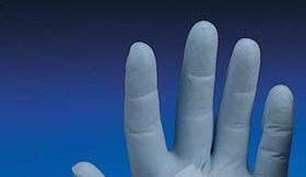 Best Manufacturing Safety Gloves