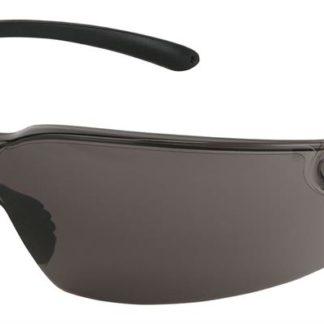 BlackKat Safety Glasses