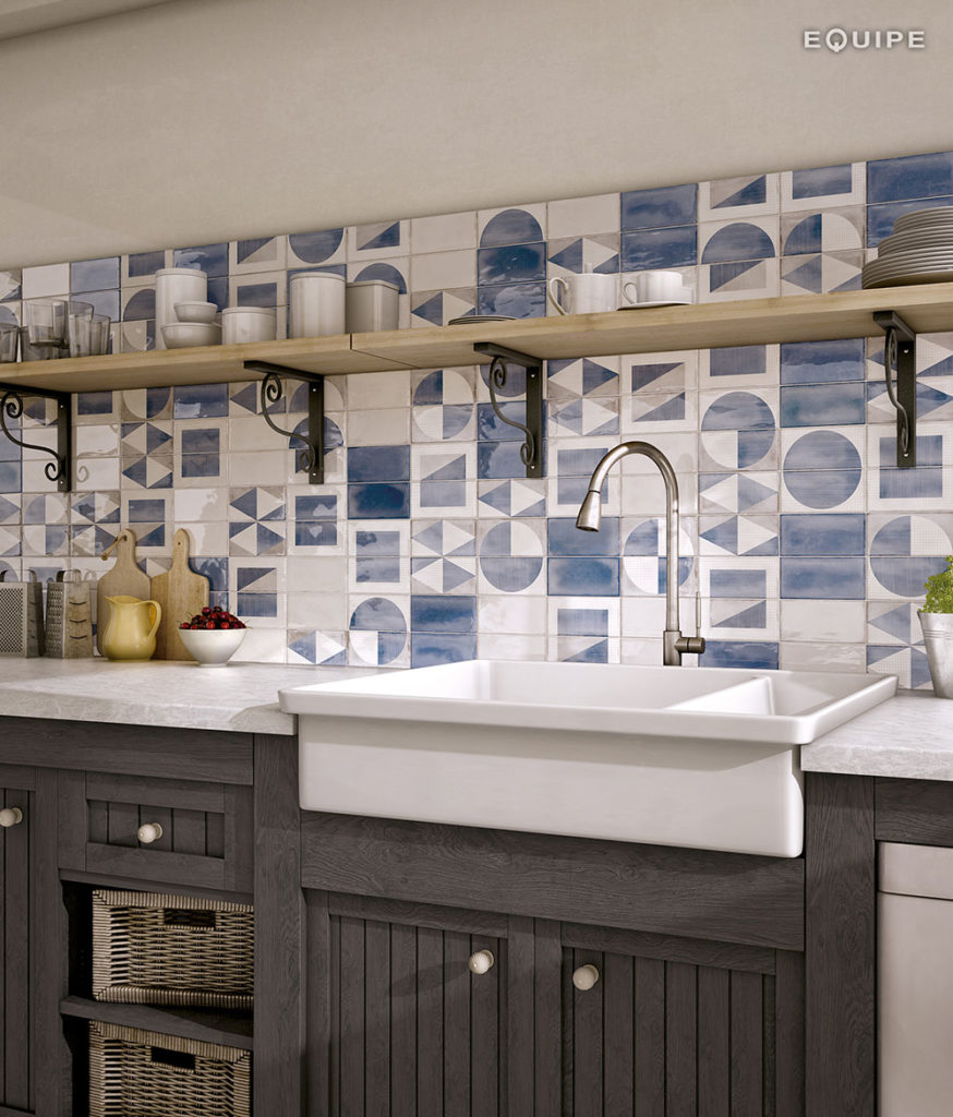 splendours collection equipe ceramicas