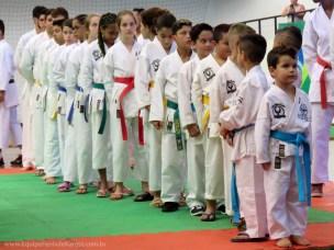 campeonato-brasileiro-karate-goju-ryu-ikga-2018-sp-geracao-saude-equipe-fenix-karate-20