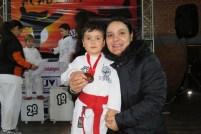 copa-campo-largo-de-karate-academia-naja-41