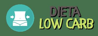 Dieta Low Carb (5)
