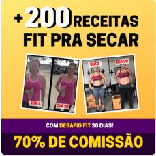 RFS200