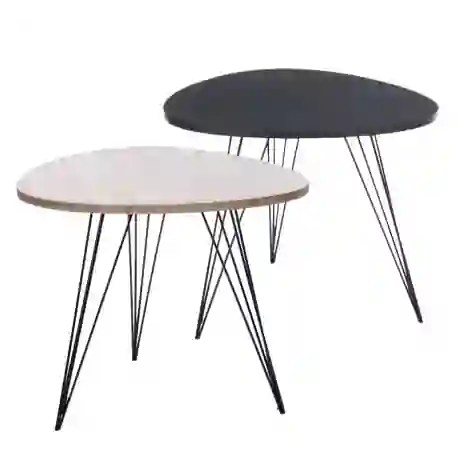 table basse vero h