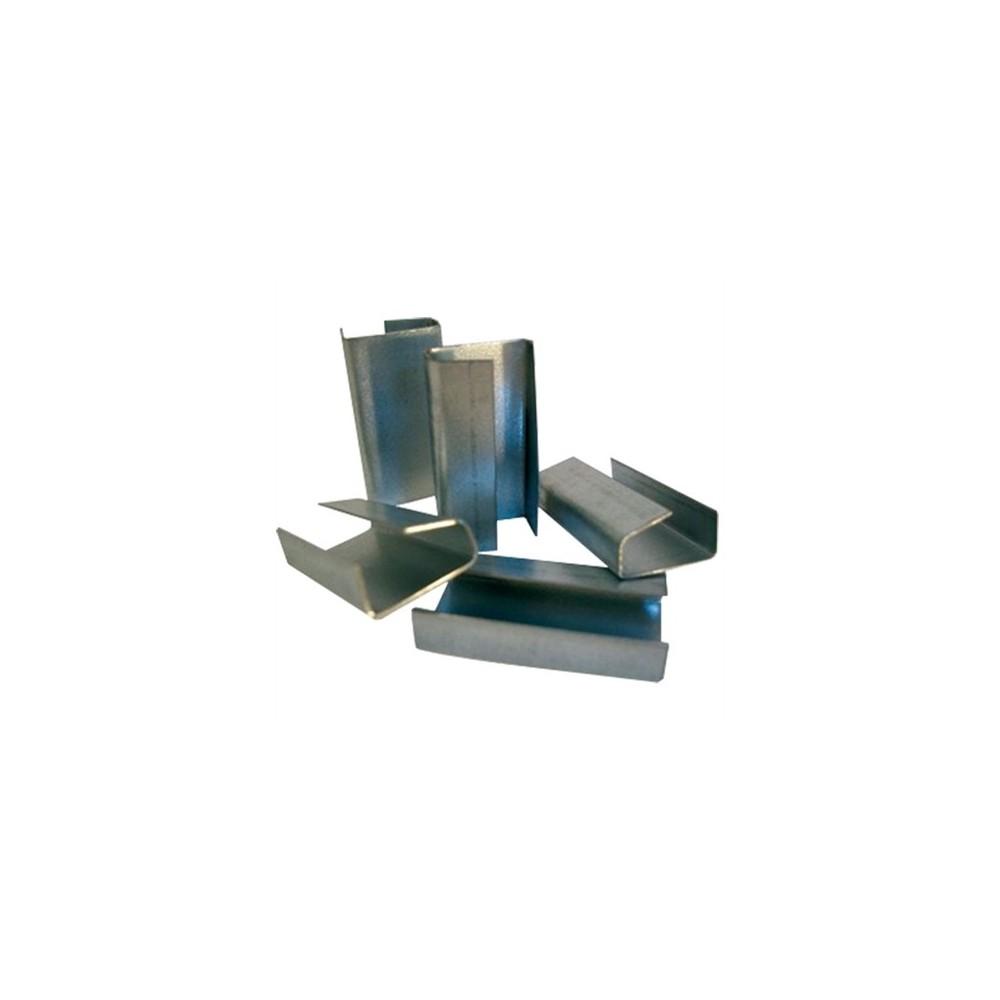 casier de rangement metal boite plastique caisse de rangement