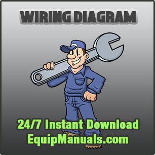 wiring diagram PDF download