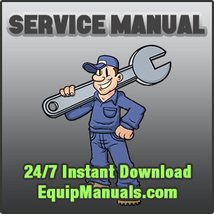 service manual pdf download - EquipManuals.com