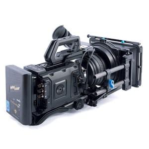 Cameras | Lenses