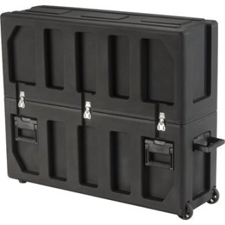SKCase410_LED-2026 Plasma & LCD flat screen case