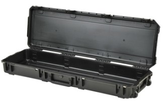 SKCase_i5014-6B-E Mil-Std Waterproof Case
