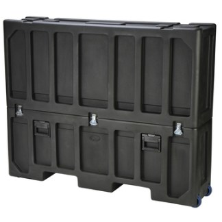 SKCase440_LED-5260 Plasma & LED flat screen case
