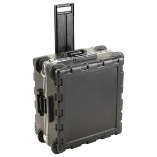 SK019-3SK-2523MR Cases with Retractable Handles