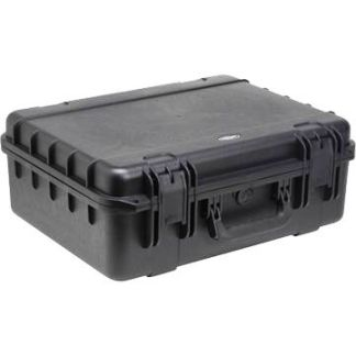 SK070_3i-2015-7B Mil-Std Waterproof Case with Interior Options