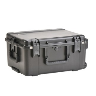 SK087_3i-2217-10B Mil-Std Waterproof Case with Interior Options