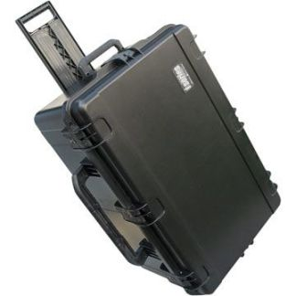 SK120_3i-2918-14B Mil-Std Waterproof Case with Interior Options