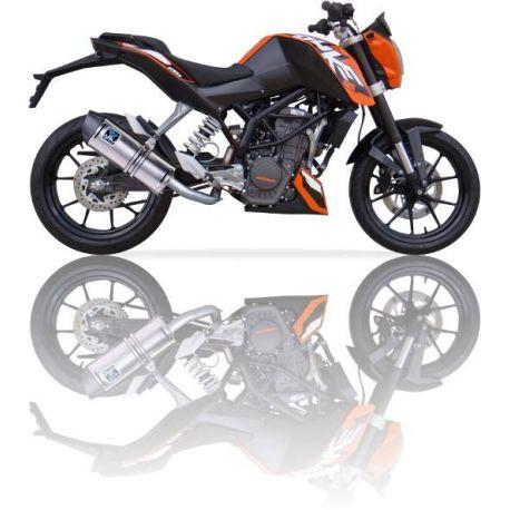 equip moto