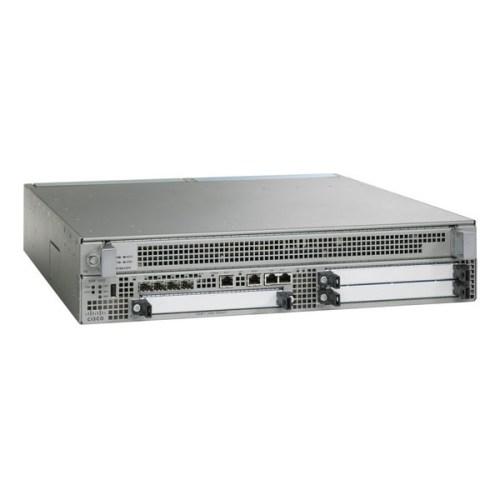 ASR1002-10G-FPI/K9-RF