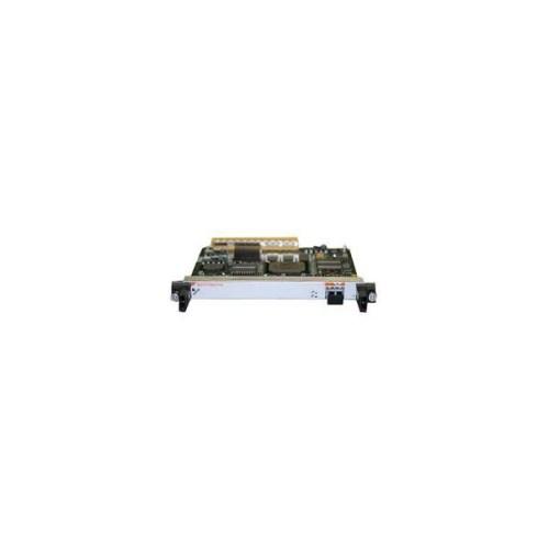 SPA-1CHOC3-CE-ATM-RF