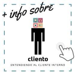 + info cliento