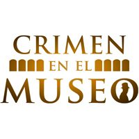 Crimen en el Museo