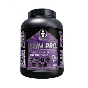 Proteina Slim Pro Perdida de Peso 2.8 Lbs