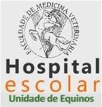 Centro Equestre Faculdade de Medicina Veterinária (FEP Nº 4317) 1*