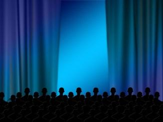 pubblico, audience