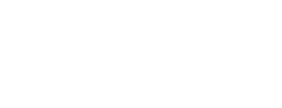 Southern Community Capital – white
