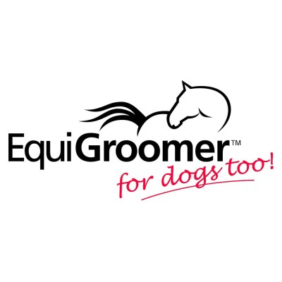 EquiGroomer