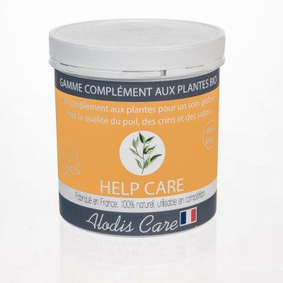help-care-alodis-complément-soin-naturel-poil-crins-sabot-2K0J7245-scaled